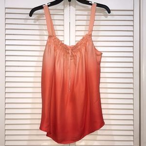 Lauren Conrad Tank Top
